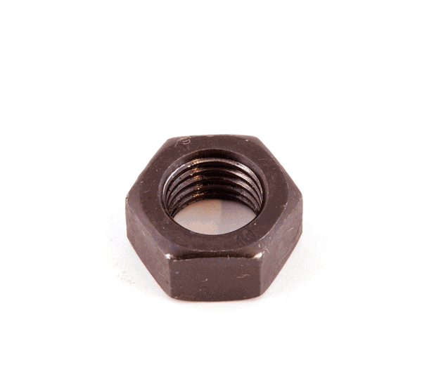 Sort-934-10,9
