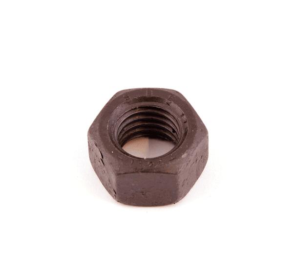 Sort-934-12,9-For-plogbolt—-(bilde-335)