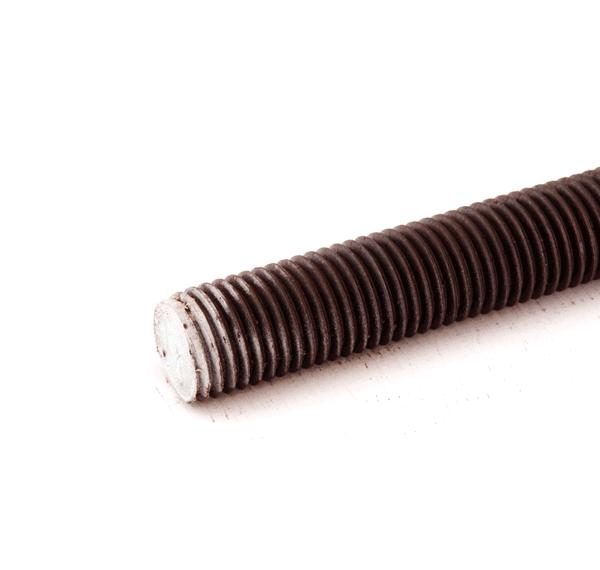 Sort-975-10,9-pic341