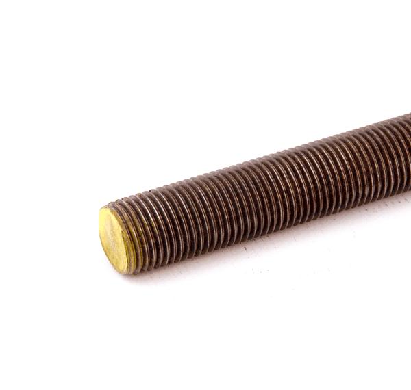 Sort-975-Fingjenget-pic343
