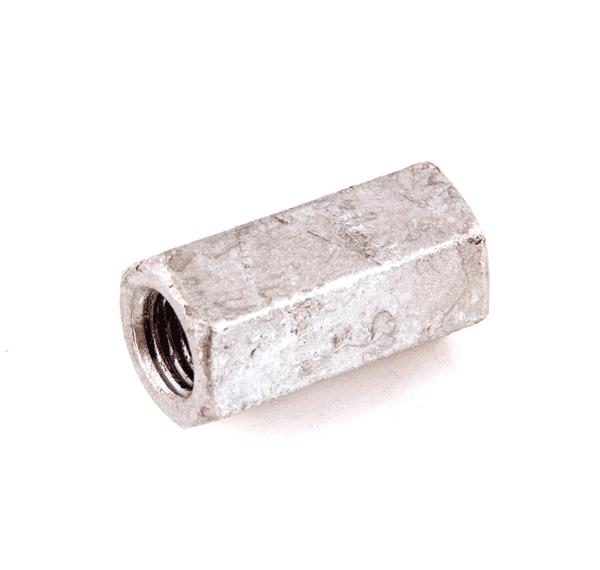 VG-6334——————-(bilde-390)
