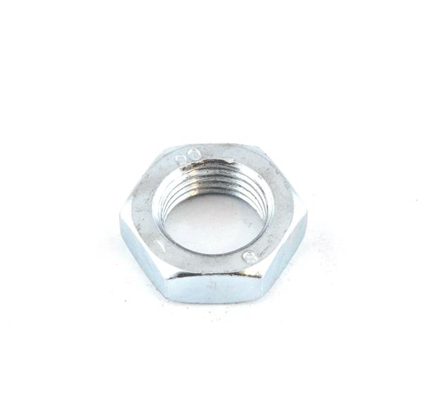 ELF-439-8,8-Fingjenget-pic123