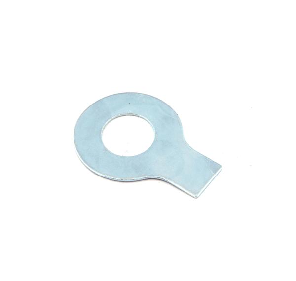 ELF-93—————(bilde-110)
