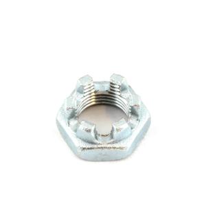 ELF-979-Fingjenget-----------(bilde-150)