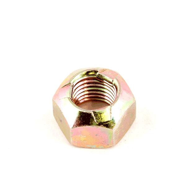 ELF-980-8,8-pic151