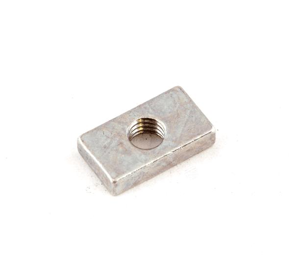 ELF-Rektangulaermutter——–(bilde-220)
