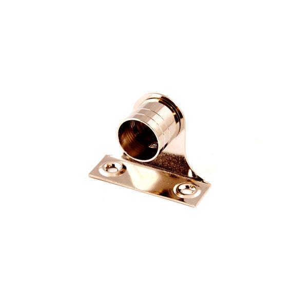 Forniklet-roerholder-Boeyd-med-plate-pic243
