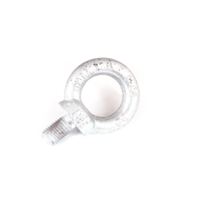 VG-580_ringbolt
