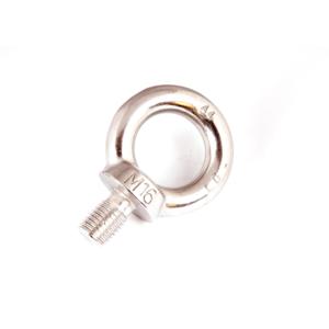 A4-580_ringbolt