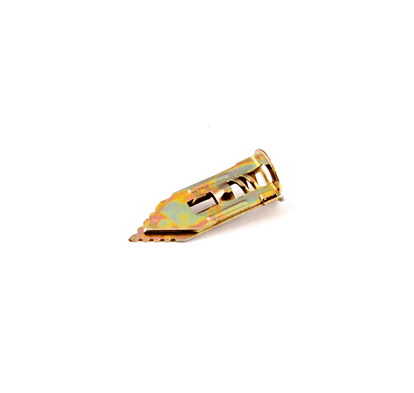 Gulkrom-Gipsplugg-FLAT_pic254