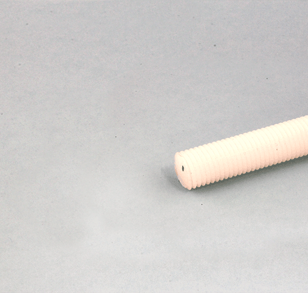 Nylon-975———————(bilde-300)