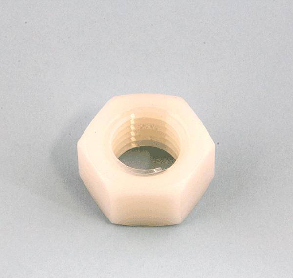 nylon-934